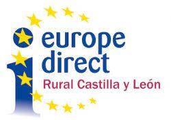 Europe Direct Castilla y León rural