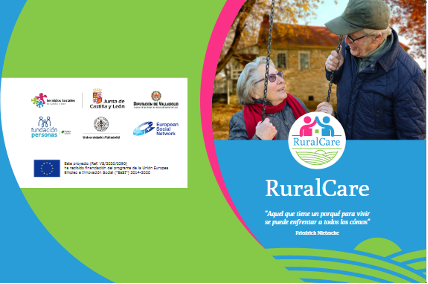 Proyecto rural care